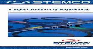 Stemco Cross Ref Pdf Document