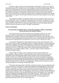 policy essay 9 10