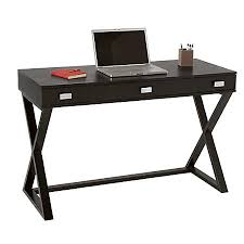 Safavieh Janison 47  Grey   Black Writing Desk   Free Shipping further  as well Alton Black Writing Desk   Living Spaces furthermore  besides  furthermore Office Desks I  puter   Writing Desks   Safavieh together with Contemporary 48 inch Black Wood Writing Desk   Free Shipping Today further Furinno Econ Light Cherry  puter Writing Desk 99914R1LC BK   The as well Viola Writing Desk   Black Oak   Homestar   Target furthermore  together with Safavieh Wyatt Black Writing Desk   Free Shipping Today. on latest black writing desk