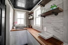 tiny house builders florida. Tell Us More About Your Interest In Tiny Homes. House Builders Florida