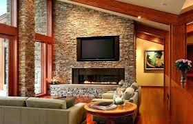 natural stone for interior walls modern interior design medium size interior stone veneer wall panels indoor artificial for walls homes