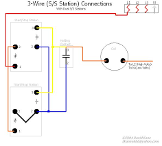 float switch wiring diagram float image wiring diagram pump up float switch wiring diagram dual pump automotive wiring on float switch wiring diagram