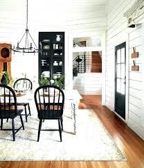 farmhouse style rugs farmhouse style kitchen rugs farmhouse style rugs farmhouse style kitchen rugs stupefy best