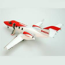 Most Fuel Efficient Light Aircraft Paper Models Panosundaki Pin
