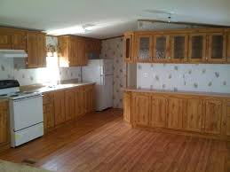 mobile home kitchen cabinets remodel trailer kitchen cabinets elegant best mobile home kitchen cabinets ideas on