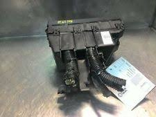 ford edge other 12 13 14 ford edge fuse box 1438635