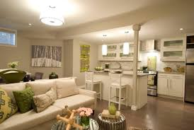Flooring Small Open Kitchen Living Room Open Concept Living Room Open Concept Living Room Dining Room And Kitchen