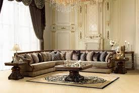 traditional living room furniture sets. Formal Luxury Living Room Sets For New Trend Traditional Furniture 06