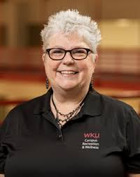 About Us | Western Kentucky University