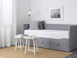 ikea hemnes best day bed sofa bed png