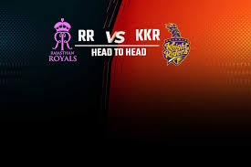 Ipl 2021, rr vs kkr live score, rajasthan royals vs kolkata knight riders: Mzrcgdibzsktgm