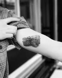 бруклин бекхэм фото всех татуировок Tatler журнал о светской жизни