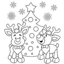 Small Picture Christmas coloring pages on Coloring Bookinfo Templates