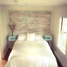 modern wood floating shelves ideas about reclaimed wood floating shelves on modern floating nightstands modern wood