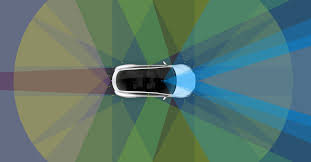 All Tesla <b>Cars</b> Being Produced Now Have Full Self-Driving ...