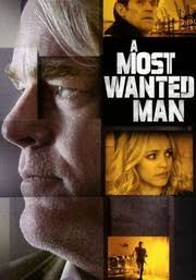2016 | r | 1h 59m | comedies. Captain Fantastic 2016 Rotten Tomatoes