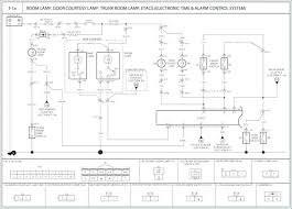 86 rx7 wiring diagram fc spark plug wire order mass air flow medium size of rx7 fc spark plug wire diagram 86 order mass air flow wiring diagrams