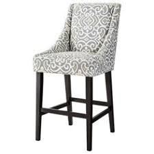 Patterned Bar Stools Stunning Owen Bar Counterstools Vibes Gold Pier One If You Can't