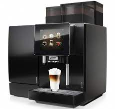 table top coffee vending machines