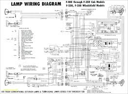 1964 fairlane wiring diagram manual wiring diagram 1964 falcon wiring harness diagram schematic wiring 1964 fairlane wiring diagram manual