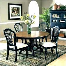 dining room set dining table set dining room chairs round round dining table sets for