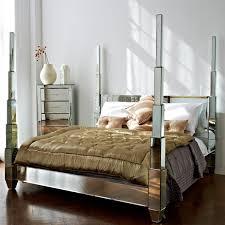 Mirrored Cabinets Bedroom Mirrors In The Bedroom Big Mirrors Bedroom Pleasurable Design