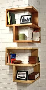 decorative wooden shelves small wood floating shelf for walls wall bookshelf rustic shel wall mounted shelves wooden wood small shelf