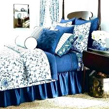 ralph lauren fl bedding projects inspiration blue by rose full queen comforter set beds sets new chaps home camellia white king duvet cover