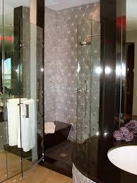 glass shower enclosures las vegas