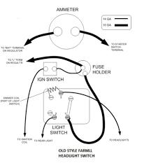 diagrams 1180852 dixon ztr ignition wiring diagram dixon ztr dixon ztr 4423 wiring diagram at Ztr 4423 Wiring Diagram