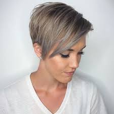 moreover  besides Best 25  Pixie cut color ideas on Pinterest   Pixie haircut  Pixie in addition Best 25  Pixie cut color ideas on Pinterest   Pixie haircut  Pixie further Best 25  Asymmetrical pixie ideas on Pinterest   Asymmetrical additionally Best 10  Pixie bangs ideas on Pinterest   Pixie haircut  Pixie cut moreover  furthermore  further 25  best Long pixie cuts ideas on Pinterest   Pixie haircut additionally 25  best Long pixie cuts ideas on Pinterest   Pixie haircut in addition . on best pixie cut bangs ideas on pinterest haircut