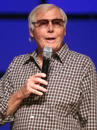 Adam West - Wikipedia