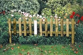 decorating a small bedroom ideas sugar cookies recipe direct code artistic decorative garden fences com of fencing marvellous image ga
