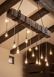 unusual kitchen lighting. Innovative Rustic Island Lighting 25 Best Ideas About Kitchen On Pinterest Unusual