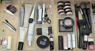 ideas to help organize your bathrooms