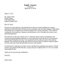 Sample Cover Letter Forbes Milviamaglione Com