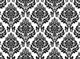 Repeating Patterns Awesome Complex Repeating Patterns Part I Photoshop Tutorial Graphic