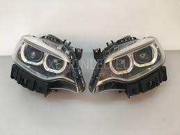 Bmw Bi Xenon Lights Bmw 2 Series Headlights Oem Bmw Headlights Xenonled Eu