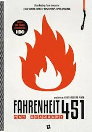 172 best fahrenheit 451 images on fahrenheit 451 book covers and cover books