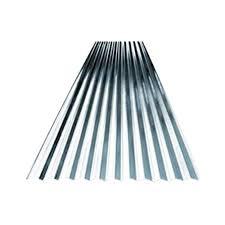 galvanized corrugated sheet in ghaziabad जस त क न ल द र श ट ग ज य ब द uttar pradesh galvanized corrugated sheet in