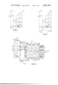 air compressor combo wiring diagram database tags air compressor box porter cable air compressor home depot air compressor sears air compressor portable air compressor air compressor nailer combo