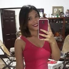 Allison Duarte 😘 (@AlisduBriel) | Twitter