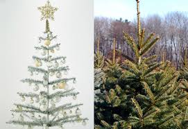 When Should You Buy A Christmas Tree Tree Shortages Increase When Should You Buy A Christmas Tree