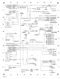need a wiring diagram project is an 84 k5 but i suspect any 73 91 graphic 4 by colbyjstephens on flickr