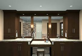 How Much Do Bathroom Remodels Cost Interesting Decorating Ideas