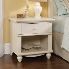 antique white nightstand. Nightstand In Antique White