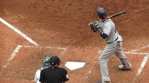 Robinson Cano Home Run against Red Sox ...