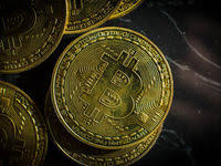 Btce) is a new etf that is based on bitcoin. Top 1 Bitcoin Etfs