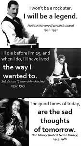 Rock And Roll Quotes Unique Great Rock And Roll Quotes Quote Rock Rock N Roll Rockstar Music