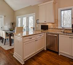 For Remodeling Small Kitchen Small Kitchen Cabinets Small Kitchen Remodeling Ideas Knock Down